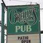 O'Reilly's Pub - Columbus, OH