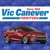 Vic Canever Chevrolet Inc.