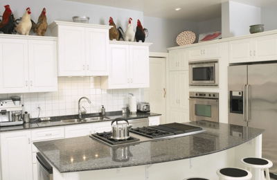 Kitchen Designs Unlimited Kitchens & Lighting Designs Unlimited Jacksonville Nc 28546  Yp