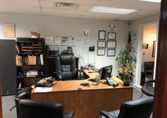 THE TAX & NOTARY AUTHORITY - Bath, PA