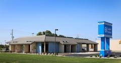 Capitol Federal - Salina, KS. Salina Branch