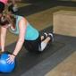 REV Fitness Center / REV 847 Crossfit - Lake Villa, IL