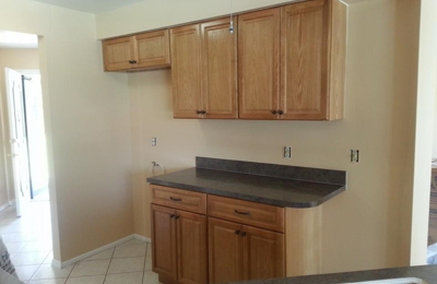 All American Solid Surface 7640 Coral Dr Ste 23, Melbourne ...