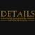 Details Furniture Gallery & Design