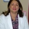 Mary Ellen Padusi, O.D. Full Service Eyecare