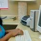 Aloha International Employment Services - Kahului, HI
