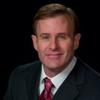 Michael P Sullivan Attorney at Law