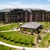 Amberley Heights Apartments