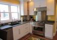 Lakeside Kitchen Design - Penn Yan, NY