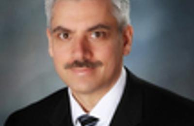 Dr. Robert John Seledotis, DO, PC - Grand Rapids, MI