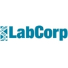 Lab Corp of America - CLOSED