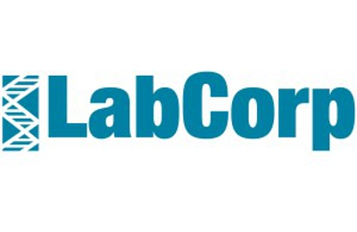 LabCorp - New York, NY