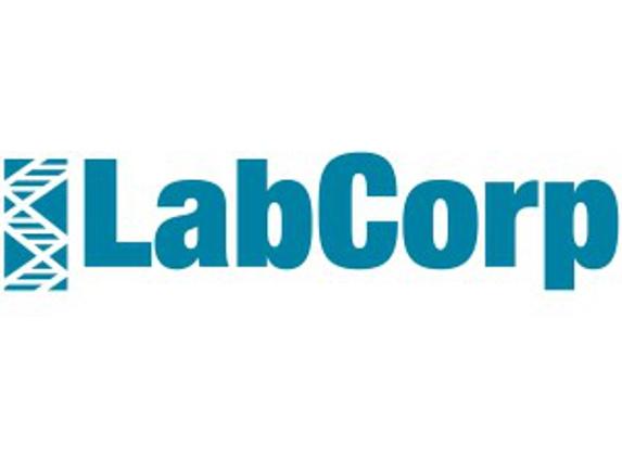 LabCorp - New York, NY