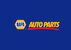 Napa Auto Parts 4506 Dixie Hwy Erlanger Ky 41018 Closed Yp Com