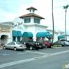 Don Jose Mexican Restaurant