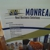 Monreal Consulting Corp