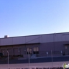 Greenleaf - A Paper Converting Company