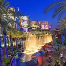 Staybridge Suites Phoenix - Glendale Sports Dist