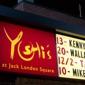 Yoshi's Oakland - Oakland, CA