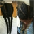Catherine Afican Hair Brading