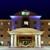Holiday Inn Express & Suites Texarkana East