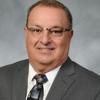 Mike Misuraca - COUNTRY Financial Representative