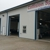 Collision Specialists of Southern Illinois