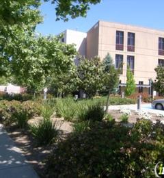 John Muir Medical Center, Concord - Concord, CA