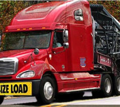 Five Star Truck Trailer Repair / Towing. - Dallas, TX