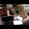 H & H Accounting & Tax Inc