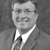 Edward Jones - Financial Advisor: Jeff Lane