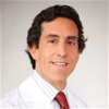 Dr. Brian David Zelickson, MD