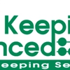 Keeping It Balanced Bookkeeping & Notary Services