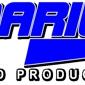 Darius Sound Production - Delano, CA
