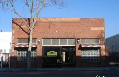Buccaneer Demolition - San Jose, CA