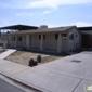 Freas Plastering - Concord, CA