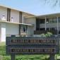 Millbrae Bible Church - Millbrae, CA