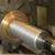 Worldwide Machining & Welding