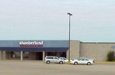 Charmant Slumberland Furniture   Norfolk, NE