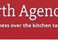 Kurth Agencies Inc - Westland, MI