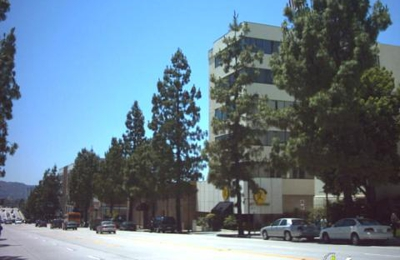 Libertybell Law Group - Woodland Hills, CA