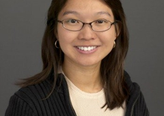 Dr. Valerie Y Chock, MD - Palo Alto, CA