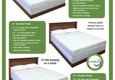 Memory Foam Discounters