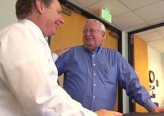 Sterling Financial Advisors - Mission Viejo, CA