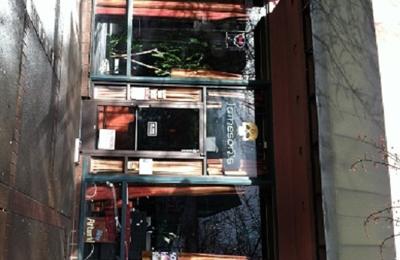 Jameson's - Eugene, OR