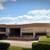 Meridian Technology Center