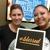 Sundance Dental Care of Kirtland