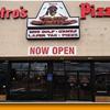 Pietro's Pizza & Pirate Adventure