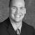 Edward Jones - Financial Advisor: Nick Puhl Jr