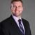 Allstate Insurance Agent: Harrison Metz